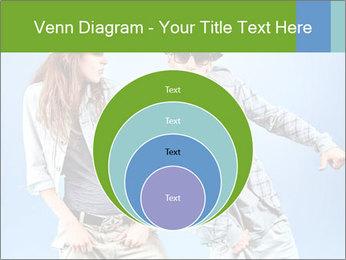 0000071440 PowerPoint Template - Slide 34
