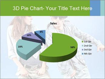 0000071440 PowerPoint Templates - Slide 35