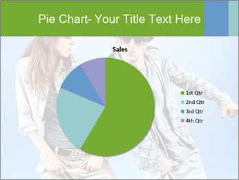 0000071440 PowerPoint Templates - Slide 36