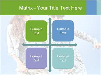 0000071440 PowerPoint Templates - Slide 37