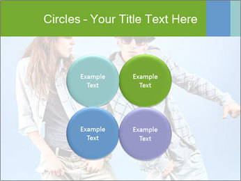 0000071440 PowerPoint Templates - Slide 38