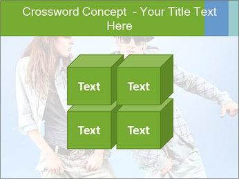 0000071440 PowerPoint Template - Slide 39