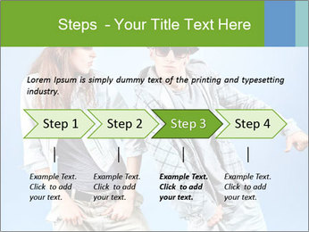 0000071440 PowerPoint Templates - Slide 4