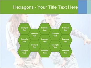 0000071440 PowerPoint Templates - Slide 44