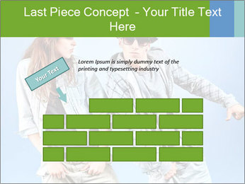 0000071440 PowerPoint Template - Slide 46