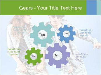0000071440 PowerPoint Templates - Slide 47