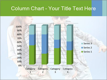 0000071440 PowerPoint Template - Slide 50