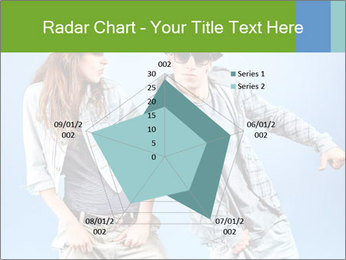 0000071440 PowerPoint Templates - Slide 51