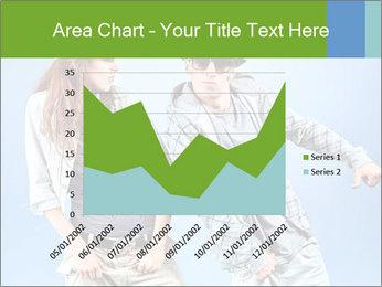 0000071440 PowerPoint Template - Slide 53