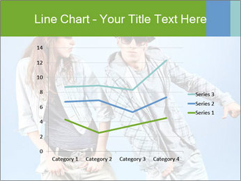 0000071440 PowerPoint Templates - Slide 54