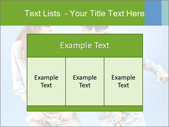 0000071440 PowerPoint Template - Slide 59