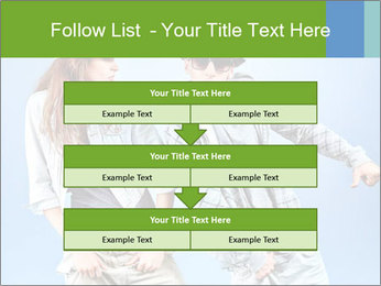 0000071440 PowerPoint Template - Slide 60