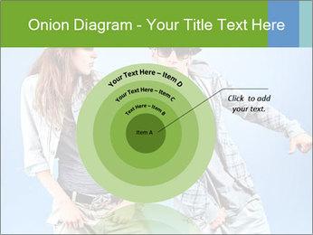 0000071440 PowerPoint Templates - Slide 61