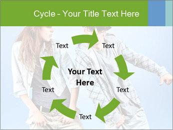0000071440 PowerPoint Template - Slide 62