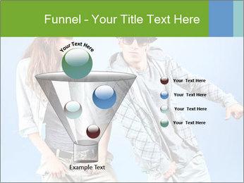 0000071440 PowerPoint Templates - Slide 63