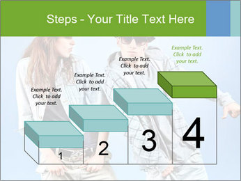 0000071440 PowerPoint Templates - Slide 64