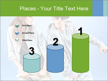 0000071440 PowerPoint Templates - Slide 65