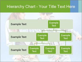 0000071440 PowerPoint Template - Slide 67