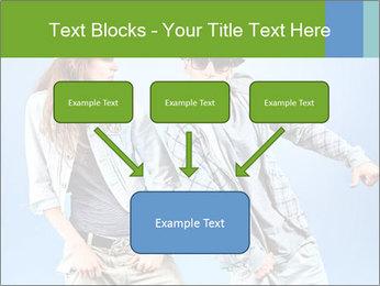 0000071440 PowerPoint Templates - Slide 70