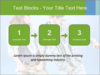 0000071440 PowerPoint Templates - Slide 71