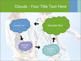 0000071440 PowerPoint Templates - Slide 72
