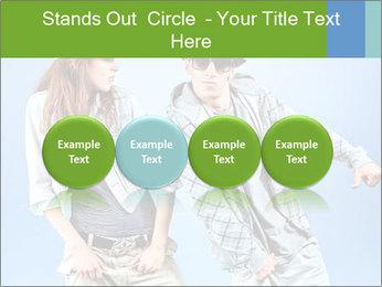 0000071440 PowerPoint Template - Slide 76