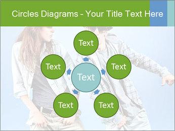 0000071440 PowerPoint Template - Slide 78