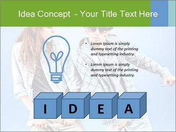 0000071440 PowerPoint Templates - Slide 80
