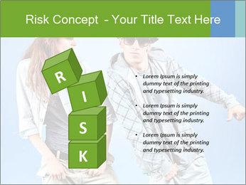 0000071440 PowerPoint Template - Slide 81