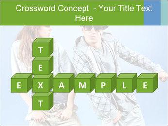 0000071440 PowerPoint Templates - Slide 82