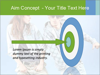 0000071440 PowerPoint Template - Slide 83