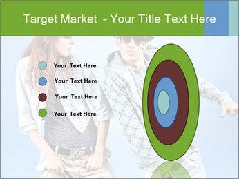 0000071440 PowerPoint Templates - Slide 84