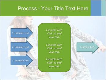 0000071440 PowerPoint Template - Slide 85