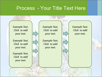 0000071440 PowerPoint Templates - Slide 86