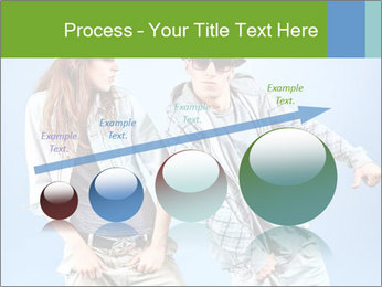 0000071440 PowerPoint Templates - Slide 87