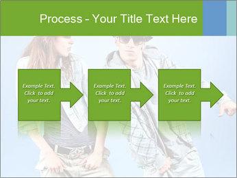 0000071440 PowerPoint Templates - Slide 88