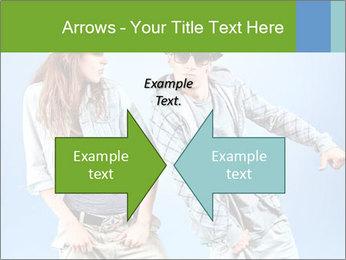0000071440 PowerPoint Templates - Slide 90