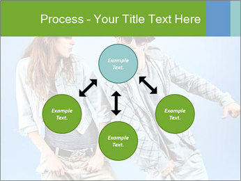 0000071440 PowerPoint Templates - Slide 91