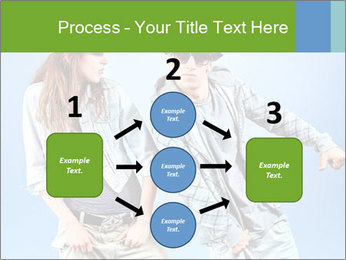 0000071440 PowerPoint Templates - Slide 92