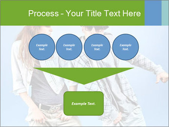 0000071440 PowerPoint Templates - Slide 93