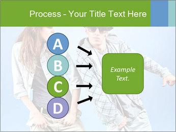 0000071440 PowerPoint Template - Slide 94