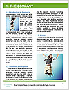 0000071440 Word Templates - Page 3