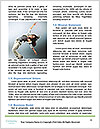 0000071440 Word Templates - Page 4