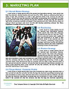 0000071440 Word Templates - Page 8