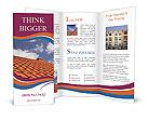 0000071441 Brochure Templates