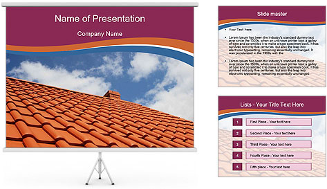 0000071441 PowerPoint Template