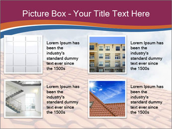 0000071441 PowerPoint Templates - Slide 14