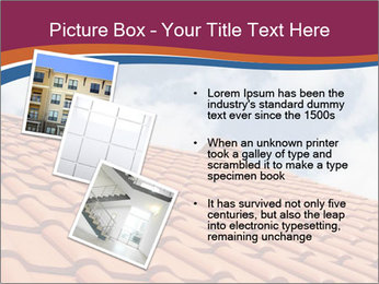 0000071441 PowerPoint Templates - Slide 17