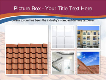 0000071441 PowerPoint Templates - Slide 19