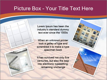 0000071441 PowerPoint Templates - Slide 24